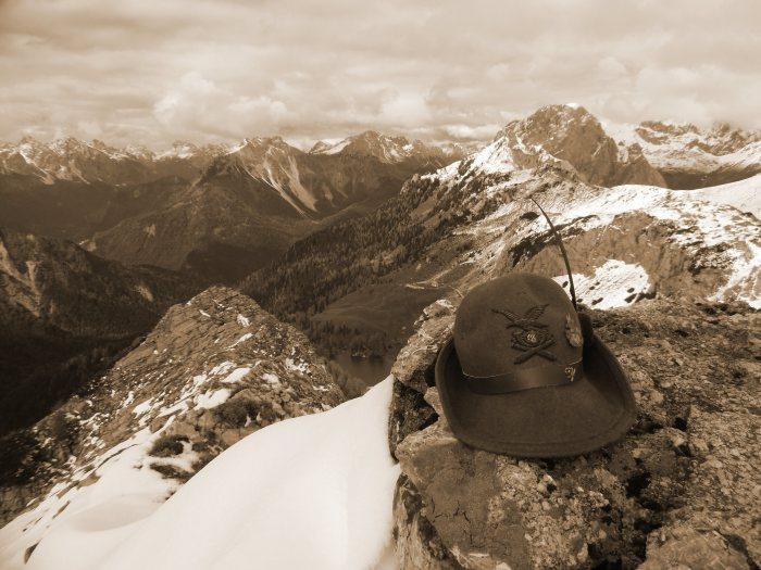 Brigata Julia - 3°RGT. Artiglieria da Montagna