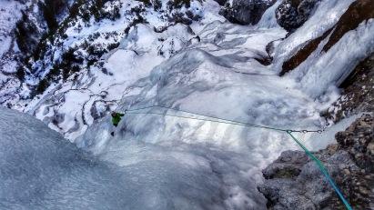 Immagine tratta dal blog Alpinauta